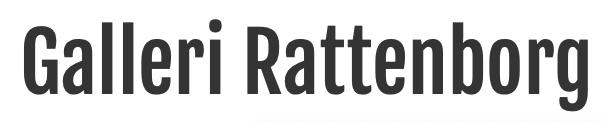 Galleri Rattenborg